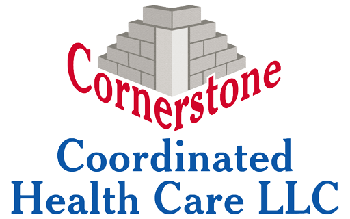 Cornerstone Coordinated Health