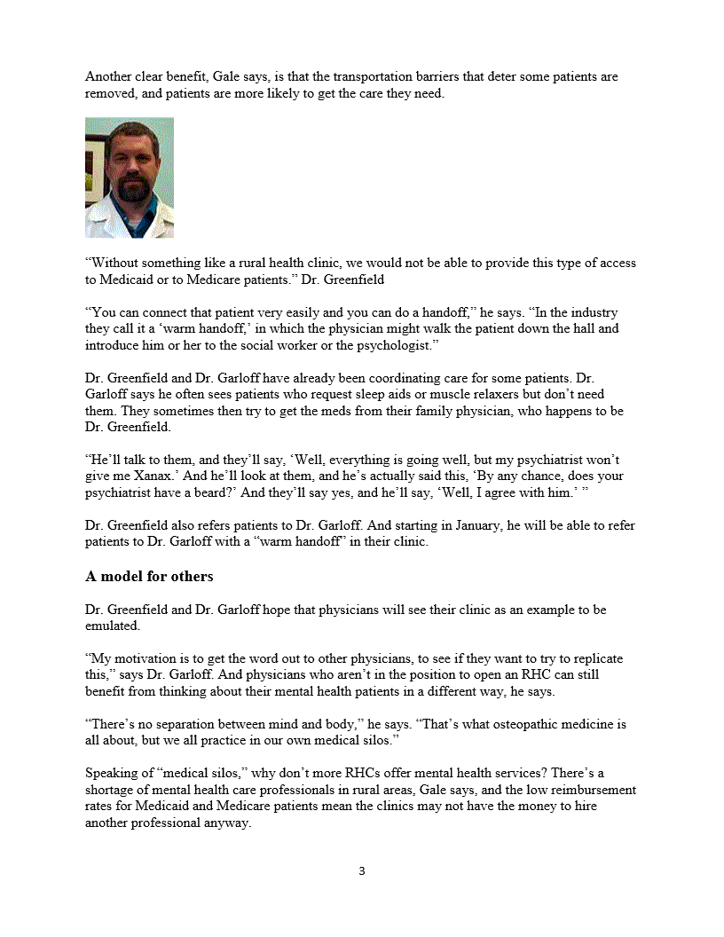 Article page 3