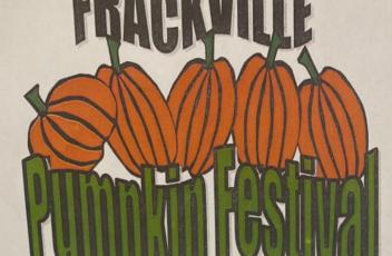 FrackvillePumpkinFestival