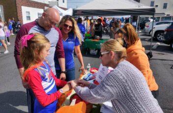 frackville-pumpkin-festival-2
